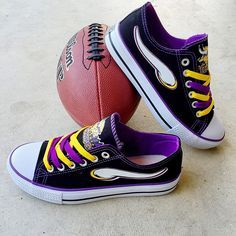 minnesota viking sneaker shoes | 1000+ ideas about Minnesota Vikings Football on Pinterest | Minnesota ...