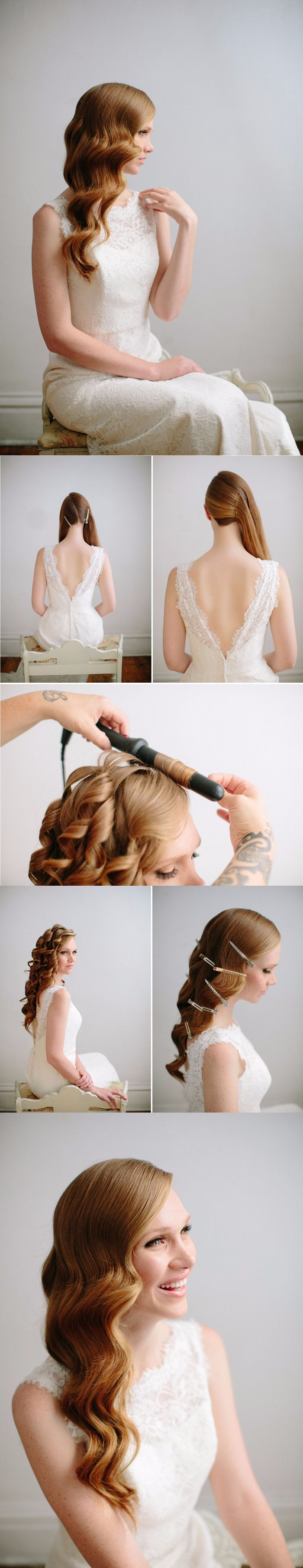best makeup images on pinterest hairstyle ideas wedding hair