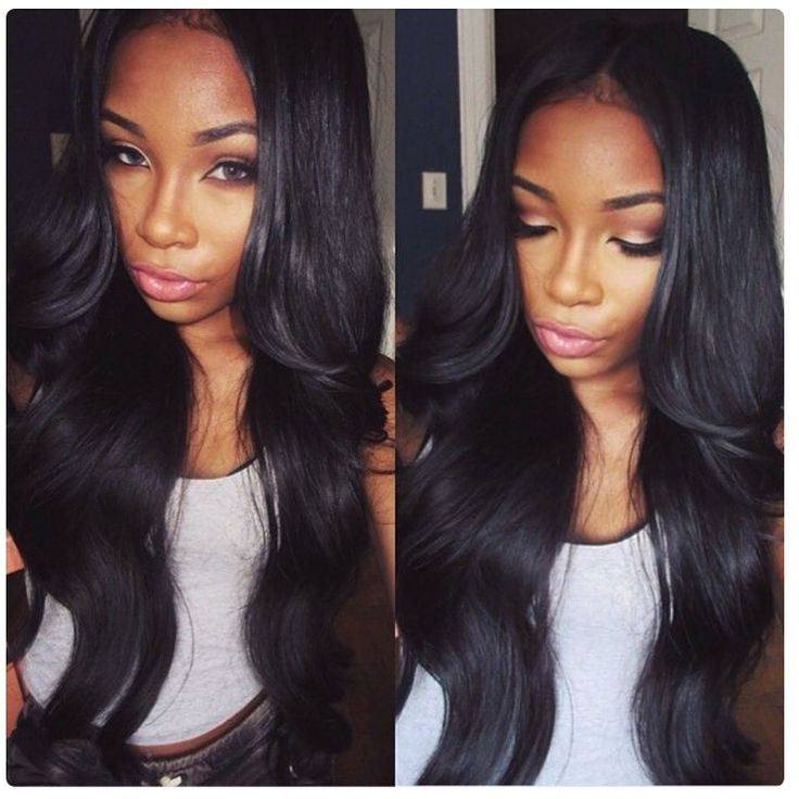 40% off sale+up to $50 coupon!! Gorgeous Brazilian body wave hair!! FREE SHIPPING!!! 2-3working days! Natural color can be dyed ! SALE will be over!! Order web: check the bio! PayPal accepted !! For more info or WHOLESALE,pls dm or email.