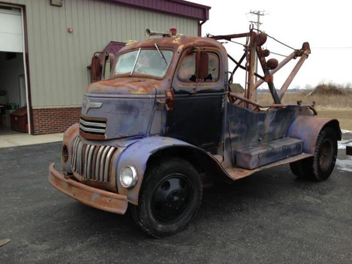 1950 Chevrolet Styleline Deluxe Parts and Accessories