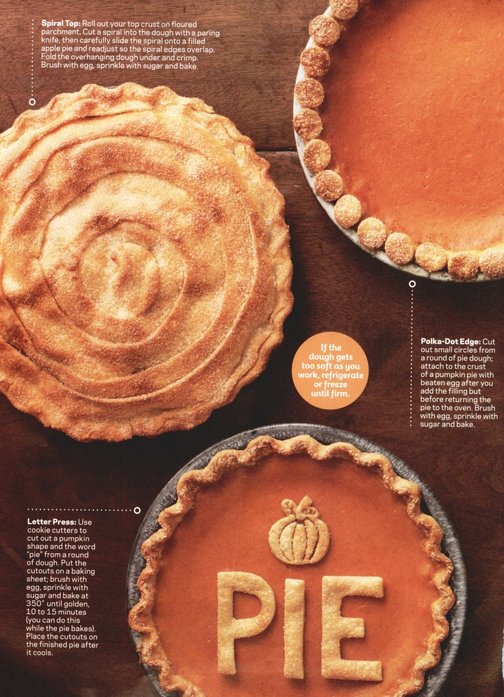 More like this  pie cr...