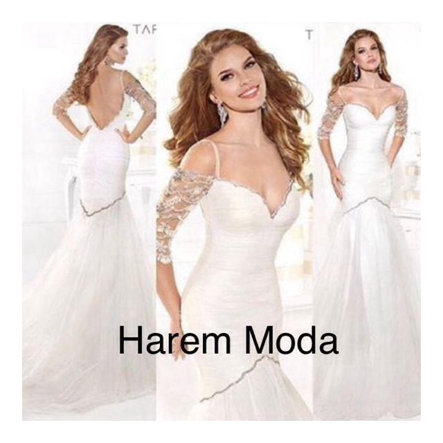 tel +31 35 785 02 11 GROTE NIEUWJAARS ACTIE Bij de tweede product 50% korting YENI YIL KAMPANYAMIZ ikinci urun alana 50% indirim kacirmayin ....  #harem #moda #haremmoda #hilversum #miss #defne #missdefne #hollanda #gelinlik #gelin #dugun #abiye #nisanlik #bruidsjurk #gala #bruiloft #gala #jurken #avondkleding #kinalik #bindalli #mode #fashion #tarikediz #nisan #japon #gelegenheidskleding #receptie #feest #nieuwjaar #nieuwjaarsactie #yeni #yil #yeniyil #kampanya #disconto #korting #ball…