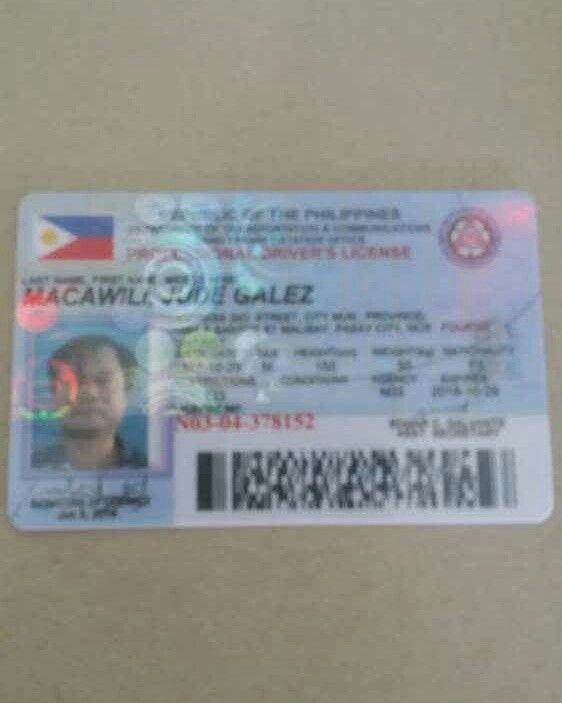 ❤🌇My New 3 Yrs. Expiry Professional Drivers License From Domestic airport Pasay City Office❤❤❤❤❤🐓🐛🐗🐦⚰⚰⚰⚰⚰🍕🍕🍕🍕🍕✈➕🚦⛽🚘🚌🚍🚉💒🌇❤❤❤❤❤