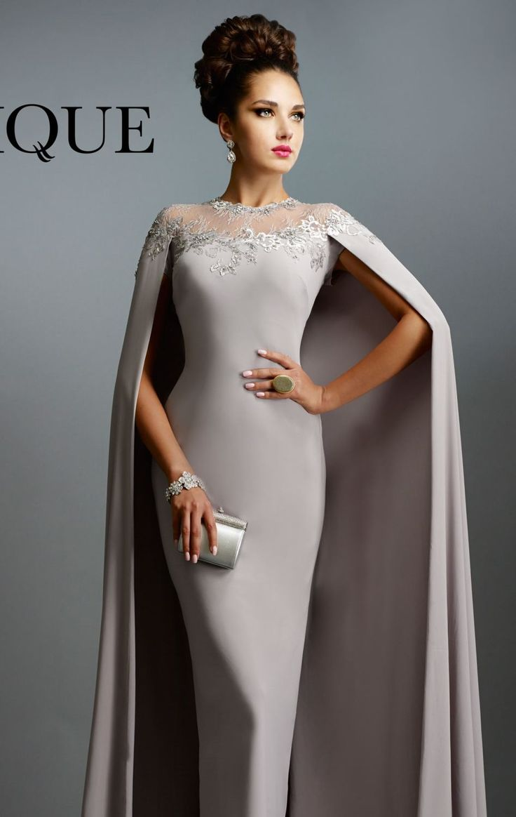 Janique C1168 By Janique Things To Wear Pinterest