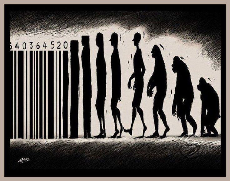 against capitalism consumerism barcodes darwin evolution hippy peace demo anti politics political cotton funny TSHIRT mens t shirt by carambaclothes on Etsy https://www.etsy.com/listing/191607898/against-capitalism-consumerism-barcodes