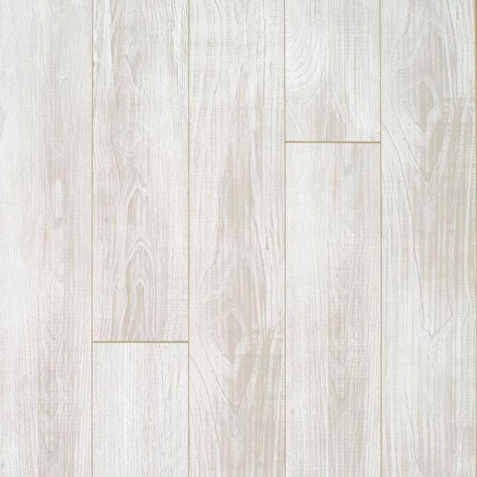 Quickstep Studio Vailmont Chestnut Embossed Wood Plank Laminate Flooring Sample Lowes Com In 2020 Laminate Flooring White Laminate Flooring Flooring