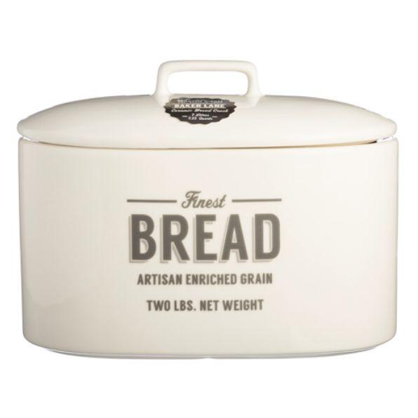 les 25 meilleures idées de la catégorie boîtes à pain vintage sur