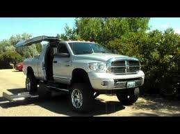 Fastest Stock Diesel Truck >> 33 best images about Dodge truck Ideas on Pinterest ...