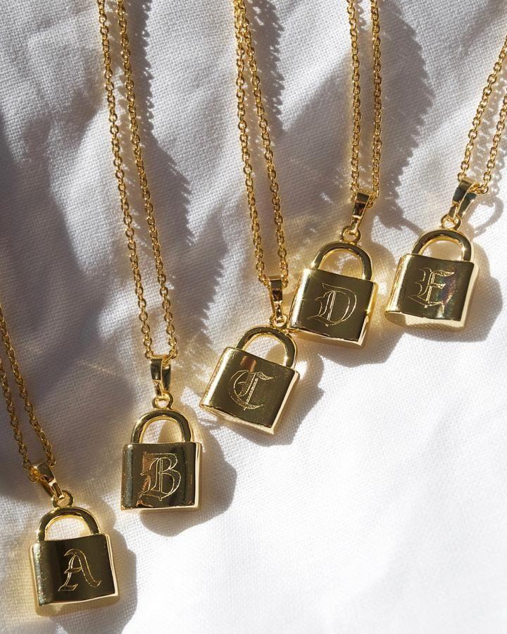 24 pcs Antique Bronze 8 cm Extension//Extender Chain with Heart Drop