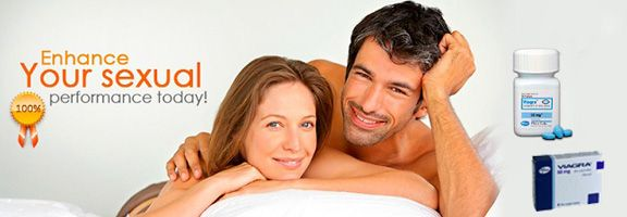It is the world's most popular medicine for the effective treatment of erectile dysfunction. Buy Generic Viagra online at discount price. Check prices, availability. http://www.genericshoprx.com