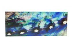 Artearoa Art Block - Paua