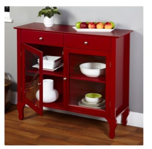 17 best ideas about kitchen buffet table on pinterest