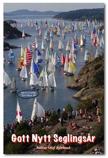 segling | regatta.nu | Page 145