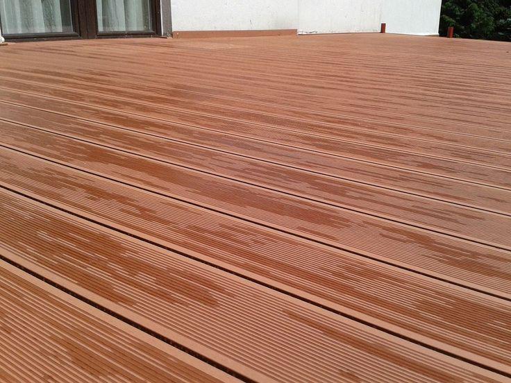 Wood Composite Flooring 430 best wpc | wood plastic floor images on pinterest | shanghai