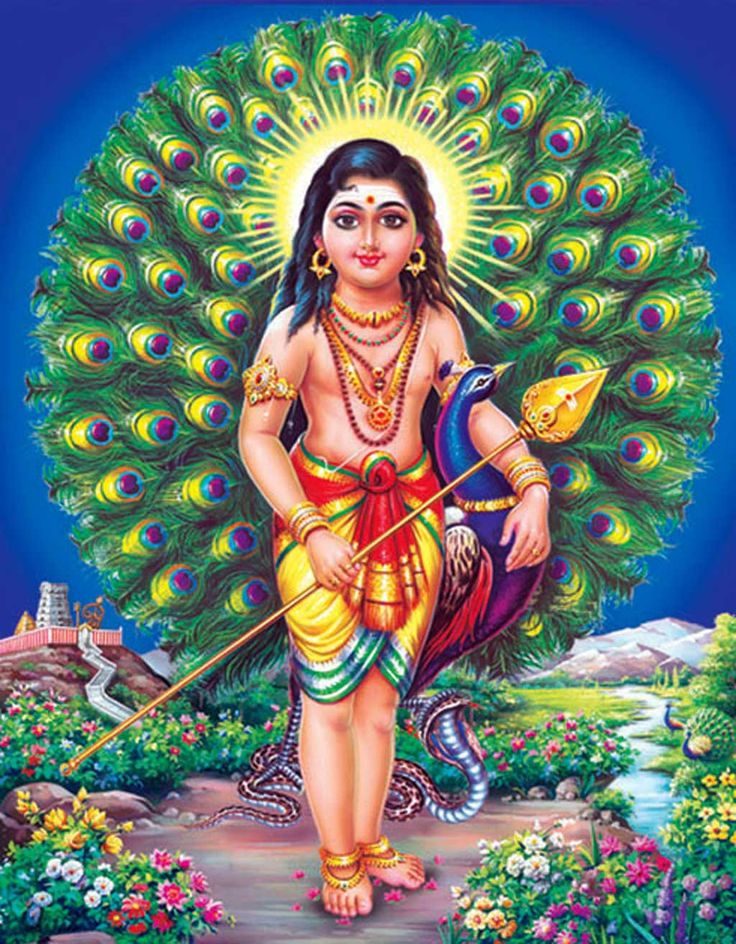 Kumara Purnima, which is celebrated on a full moon day after Vijayadashami, is one of the popular festival of Orissa dedicated to lord Murugan/Kartikeya.