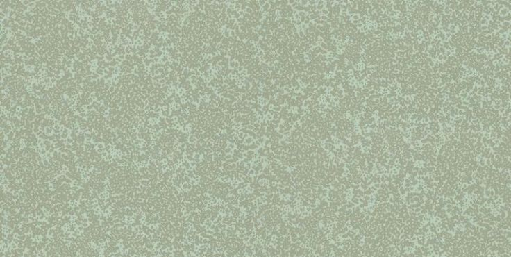 Dappled Leaf (110167) - Harlequin Wallpapers - An all over Dappled leaf design showing in stunning metallic silver with gold outlining on a duck egg green background. Other colour ways available. Please request a sample for true colour match. Paste-the-wall product.