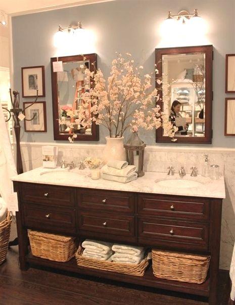 Expert Advice On Styling Your Bathroom Rooms Barn Bathroom