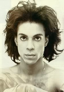 Marvelous 114 Best Images About The Many Hairstyles Of Prince On Pinterest Hairstyle Inspiration Daily Dogsangcom