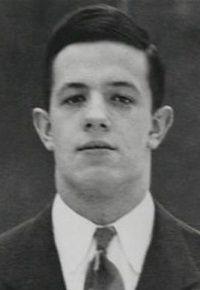 Famous INTJs John Nash