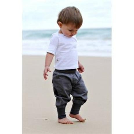 Humble Bumble Playpants, Baby Clothes Online