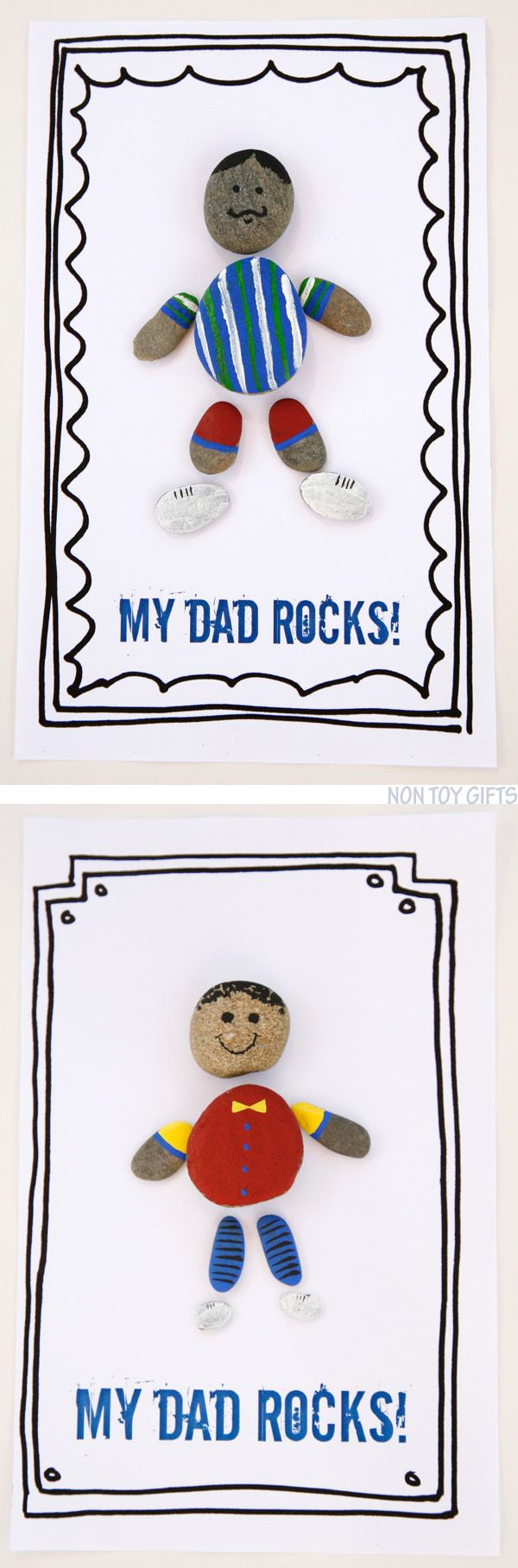 454 best make for dads or grandpas images on pinterest kids