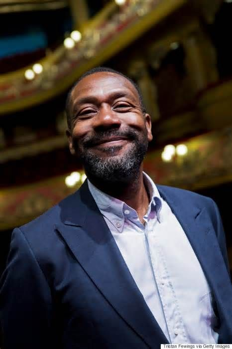 ASD News Lenny Henry 'Chuffed' To Be Receiving Knighthood In Queen's Birthday Honours - http://autismgazette.com/asdnews/lenny-henry-chuffed-to-be-receiving-knighthood-in-queens-birthday-honours/
