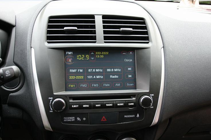 radio :)