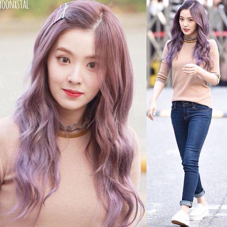 Get well soon Irene  I love her hair - Follow @iu.worlds - Follow @iu.worlds   #yoona#kpop#snsd#girlsgeneration#fff#lfl#followme#love#instagood#tiffanyhwang#tiffany#imyoona#blackpink#bts#exo#twice#gfriend#aoa#suzy#hyuna#krystal#taeyeon#like4like#game#yoonalim#yoonasnsd#redvelvet#irene#baeirene #taeyeon #fff #snsd #lfl #gfriend #redvelvet #instagood #imyoona #like4like #yoonasnsd #aoa #tiffanyhwang #yoonalim #suzy #hyuna #blackpink #baeirene #tiffany #exo #irene #game #yoona #love #followme…