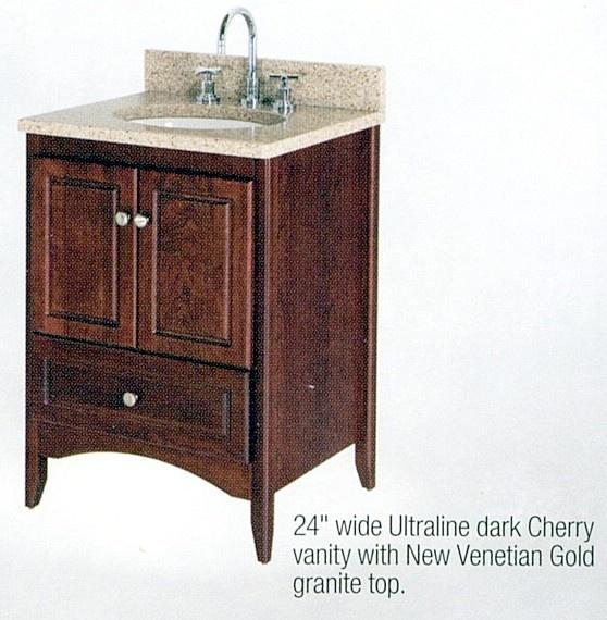 Strasser vanity http   www kitchenbath com images strasser. 22 best Strasser images on Pinterest   Bathroom ideas  Vanities