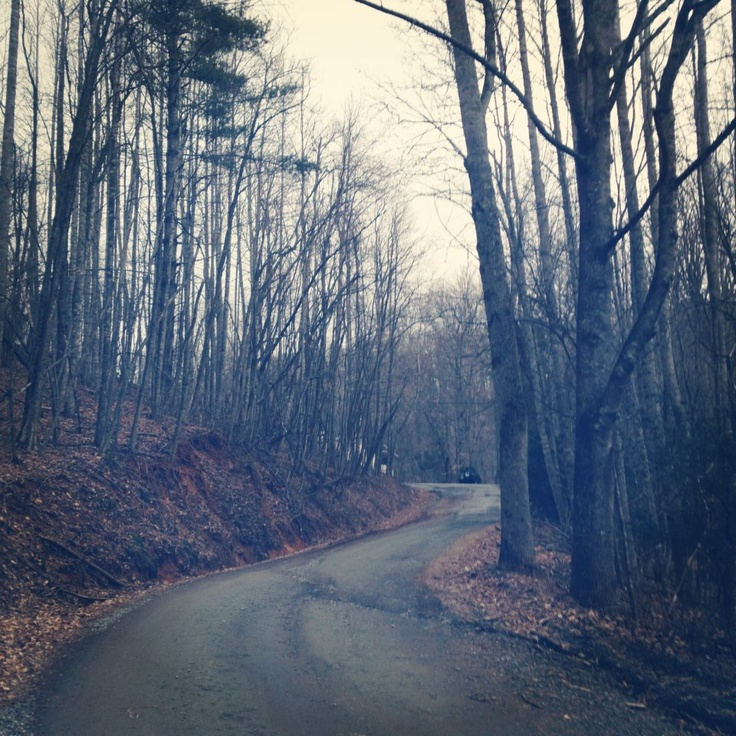 Best Places To Hike Boone Nc: Best 25+ Boone North Carolina Ideas On Pinterest