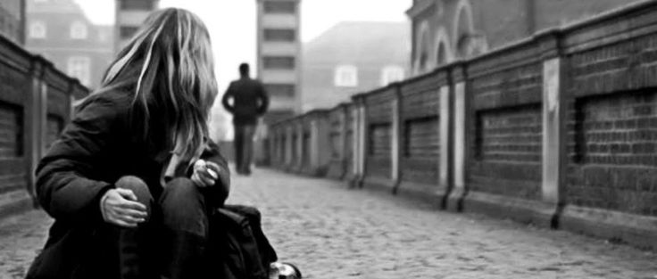 Por Coral Herrera Gómez. Amor romántico & Masculinidad hegemónica. ¿Por qué los hombres patriarcales mienten?, ¿por qué enamoran a las mujere