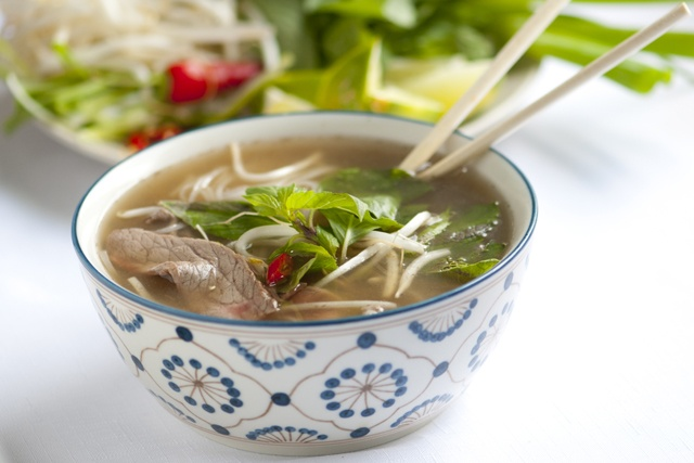 Vietnamese Pho Soup Recipe: Fun Recipes, Vietnam Pho, Pho Soups, Vietnam Beef, Soups Recipes, Inspiration Tasting, Pho Recipes, Noodles Soups, Vietnamese Pho
