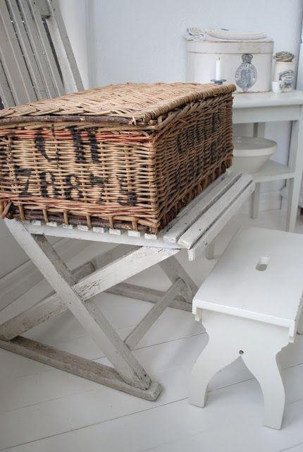 basket* | DIY Home Decor | Pinterest