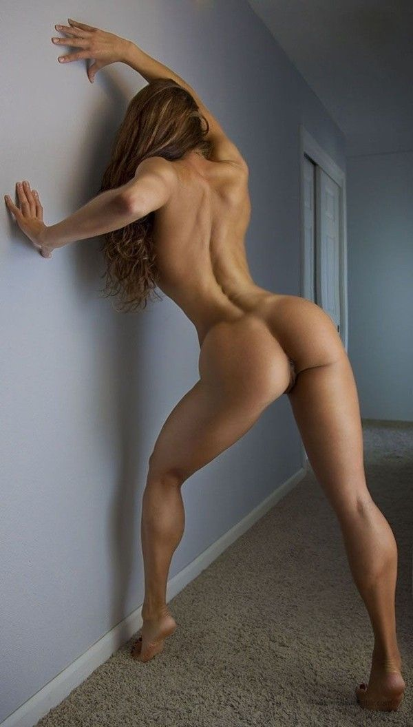 nude-female-athletes-ass