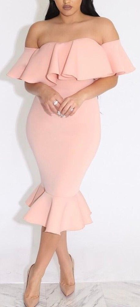 Trendy Dress, Up to 80% Off, FREE Shipping
