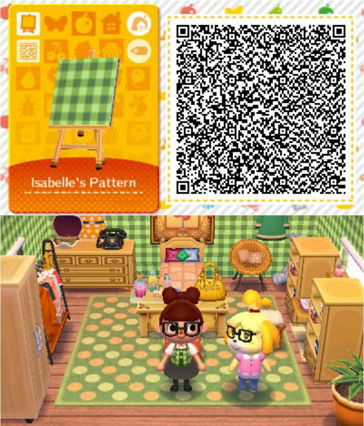 Animal Crossing Bed Sheets