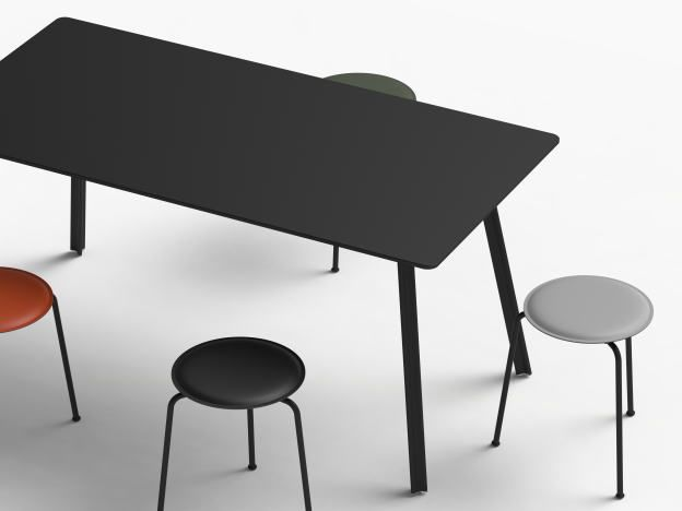 Die besten 25+ Tischplatten nach maß Ideen auf Pinterest Rahmen