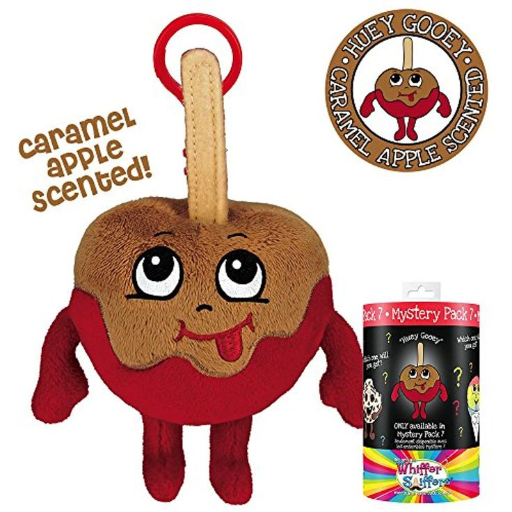 Whiffer Sniffers Tsmgerina Ballerina Super Huggable Plush 12 by Whiffer Sniffers qQR4M
