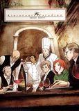 Ristorante Paradiso: Complete Series [3 Discs] [DVD]