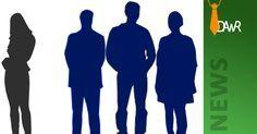 Mobbing am Arbeitsplatz: Gibt es typische Verhaltensmuster bei Tätern und Opfern? Teil II
