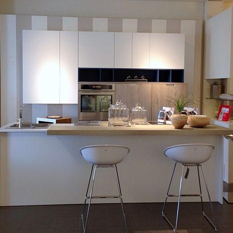 Le 25 migliori idee su Banconi Da Cucina su Pinterest  Granito grigio, Ristr...