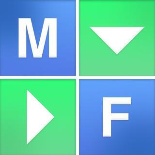 Procurez-vous Mots Fléchés dans l'App Store. Consultez les captures d'écran et les avis, et lisez les critiques d'autres utilisateurs.
