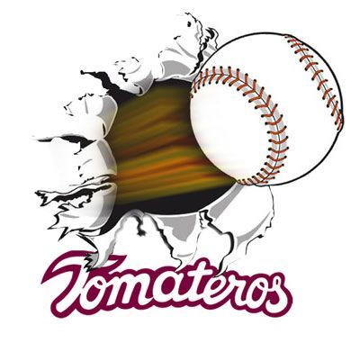 11 best culiacan tomateros♥ images on pinterest | regional
