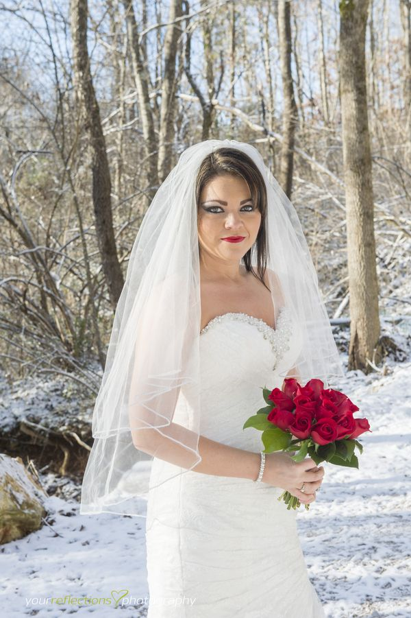 450 best lisa foster floral design images on pinterest for Wedding dress shops in knoxville tn
