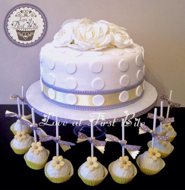 40 best Birthday Cakes images on Pinterest Birthday cakes
