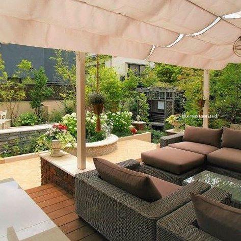 「過ごす」「眺める」「育てる」 ・ 3つの視点でお庭をデザインすると、快適で過ごしやすい空間になります。 ・ 「育てる」場所が決まっているので、広いお庭でもメンテナンスが楽チンです🍀 ・ #ザシーズン #お庭 #庭 #ガーデン #ガーデンデザイン #マイガーデン#庭のある暮らし #庭づくり #植物と暮らす #暮らしを楽しむ #緑のある暮らし #植物のある暮らし #家づくり#日々の暮らし #ザシーズン柏の葉 #北川晋也 #ナチュラルガーデン #gardenlife #garden #gardendesign #mygarden #myhome #photo #picture #landscape #バラ #ガーデンパーティー #日々の暮らしを楽しむ #新築 #リノベーション