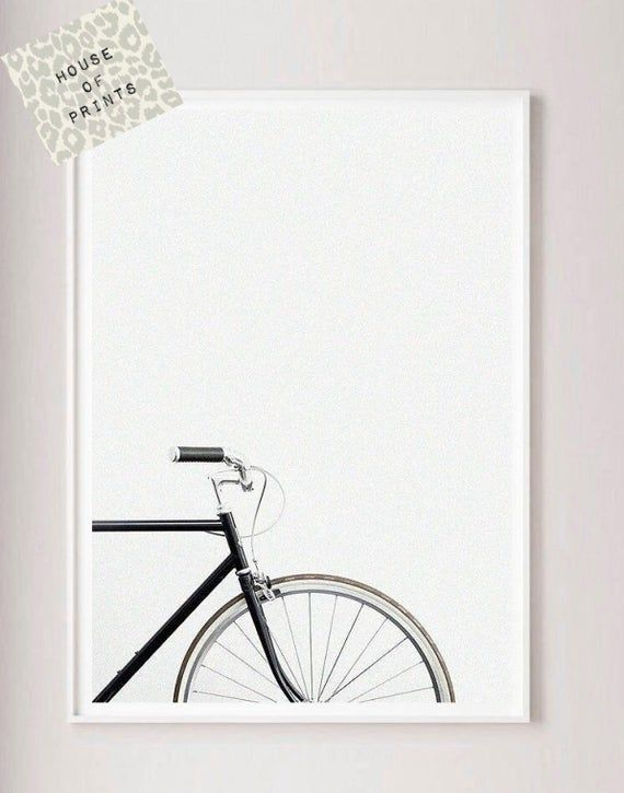 Fashion Designer art print home decor black /& white photography beauty classy