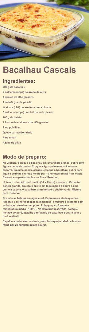 receitas para a páscoa    http://www.terra.com.br/culinaria/infograficos/receitas-pascoa-2012/