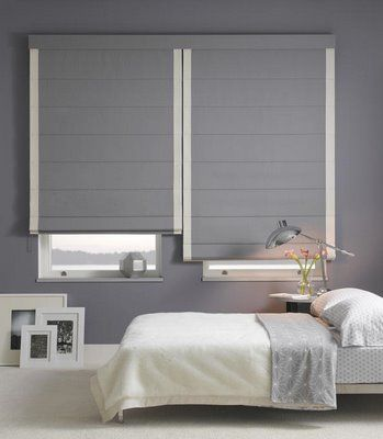 High Fashion Home Blog The Shade Store Window Treatments For The Modern Lifestyle