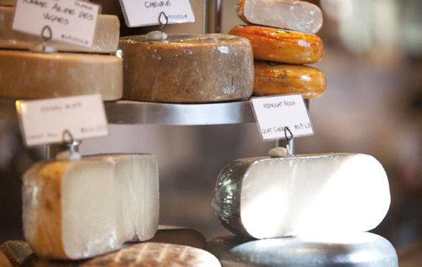 Dean and Deluca in Georgetown...was very cool!: Parisians Vacay, Photo Galleries, Parisians Vacations